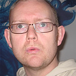 <b>Matt Gunn</b> - matt-g-full